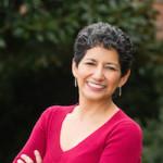 Yvette Sandoval, MD